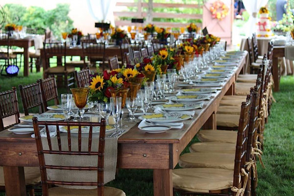 Phenomenal United Rent All Tent Rentals Chair Rentals Table Home Interior And Landscaping Fragforummapetitesourisinfo