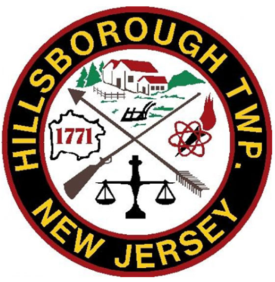 Hillborough Township