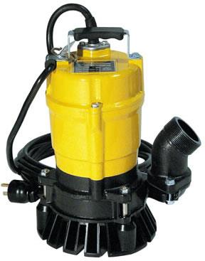 Where to find 2  SUBMERSIBLE - ELECTRIC in Hillsborough