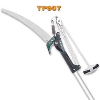 Where to find SAW - PRUNING  MANUAL in Hillsborough
