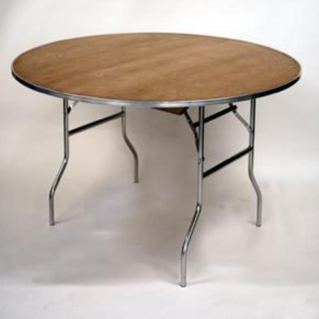 Where to find 36  ROUND TABLE in Hillsborough