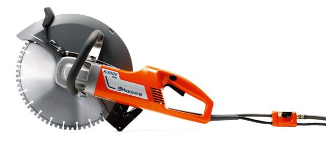 Where to find SAW - 14  ELECTRIC DEMO SAW in Hillsborough