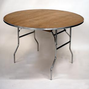 Where to find 60  ROUND TABLE in Hillsborough