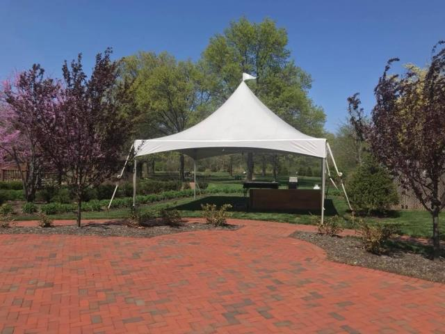 Where to find TENT, 20  X 20  TENTNOLOGY in Hillsborough