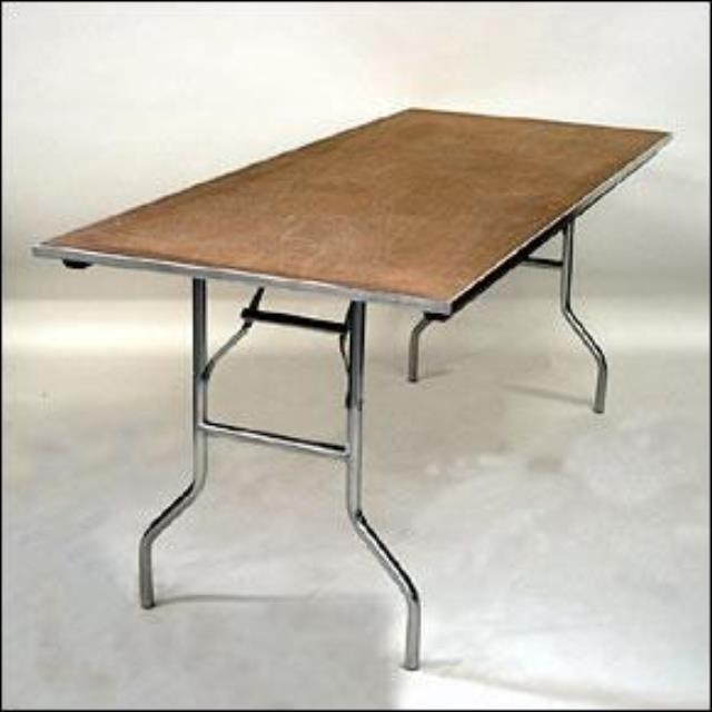 FOOT CONFERENCE TABLE INCH Rental Hillsborough NJ Rent FOOT - 18 foot conference table