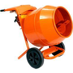 Where to find CONCRETE MIXER - ELECTRIC in Hillsborough