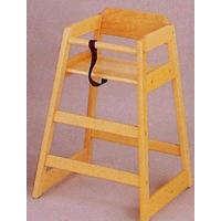 Where to find HIGH CHAIR in Hillsborough