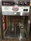 Rental store for PRETZEL MACHINE in Hillsborough NJ