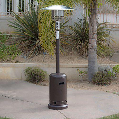 Where to find PATIO HEATER  DELIVERY in Hillsborough