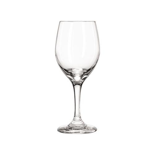 Where to find GLASS, WINE GOBLET 14 OZ in Hillsborough