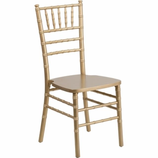 Where to find GOLD CHIAVARI CHAIR in Hillsborough