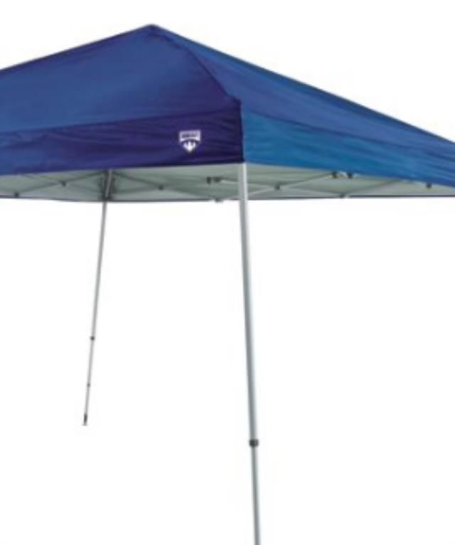 Where to find TENT, 10  X 10  E-Z UP in Hillsborough