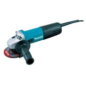 Where to find RIGHT ANGLE GRINDER in Hillsborough