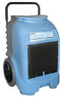 Where to find DEHUMIDIFIER - 15 gal in Hillsborough