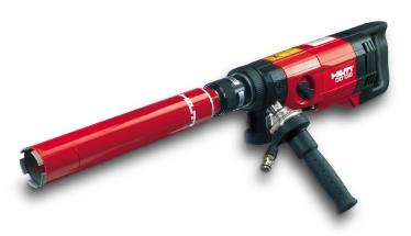 Where to find HILTI CORE DRILL - DD 130 in Hillsborough