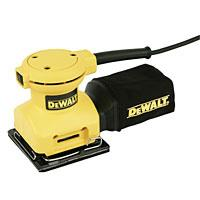 Where to find PALM SANDER - 1 4   DEWALT in Hillsborough