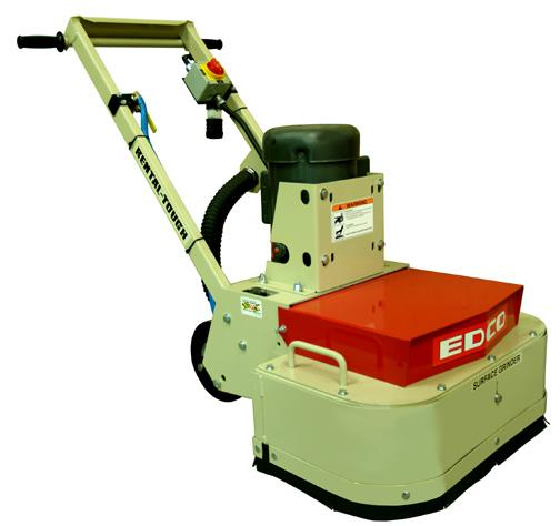 Where to find FLOOR GRINDER  EDCO in Hillsborough