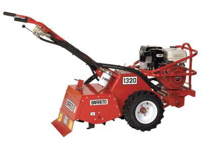 Where to find TILLER - REAR TINE  13 HP in Hillsborough