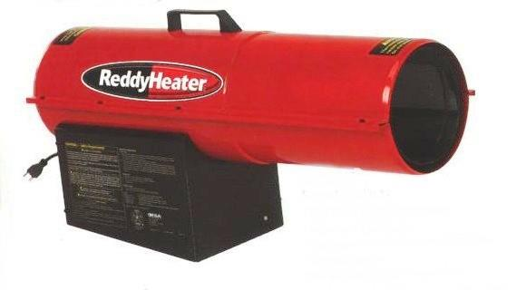 Where to find HEATER - 100K BTU  TORPEDO in Hillsborough