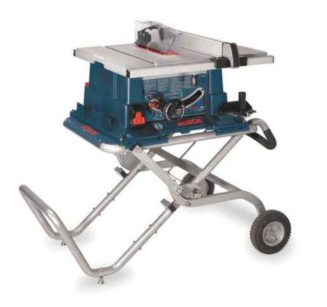 Where to find SAW - 10  TABLE  RIDGID in Hillsborough
