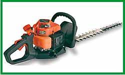 Where to find HEDGE TRIMMER  DOUBLE-SIDED in Hillsborough