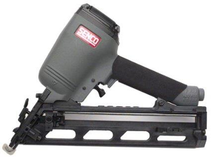 Where to find FINISH NAILER  SENCO in Hillsborough