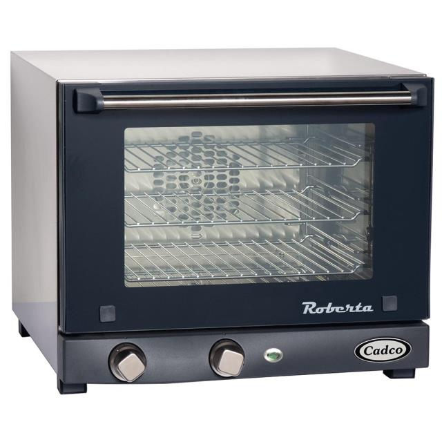 Where to find OVEN-TABLETOP CONVECTION, 1 4 SHEET in Hillsborough