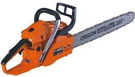 Where to find 18  CHAIN SAW-HUSQVARNA  GAS in Hillsborough