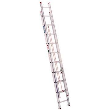 Where to find LADDER - EXTENSION 40   ALUM in Hillsborough