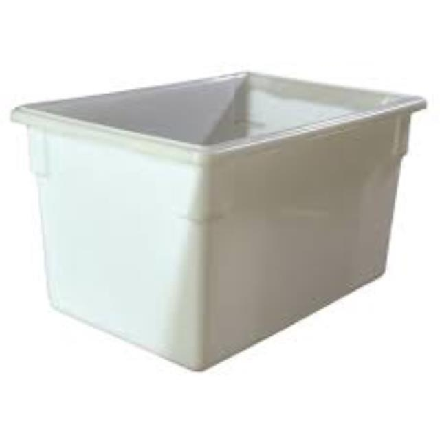 Where to find ICE TUB, WHITE PLASTIC  LEXAN in Hillsborough