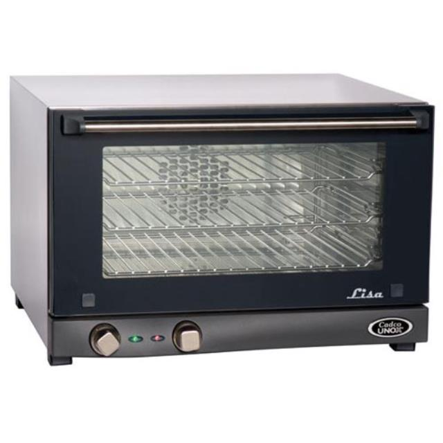 Where to find OVEN-TABLETOP CONVECTION, 1 2 SHEET in Hillsborough