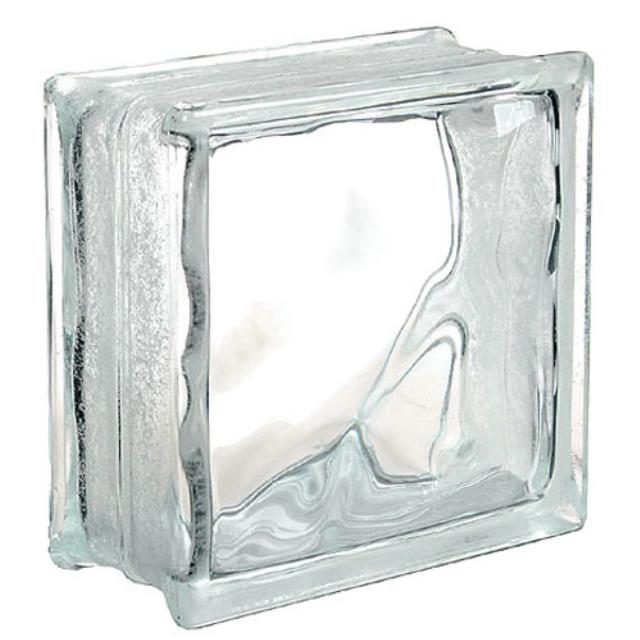 Where to find GLASS BLOCK in Hillsborough