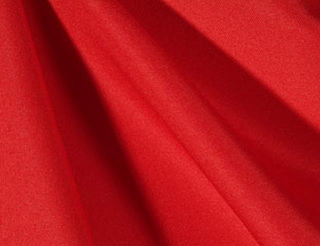 Where to find POLY RED LINEN in Hillsborough