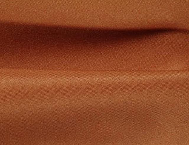 Where to find POLY COPPER LINEN in Hillsborough