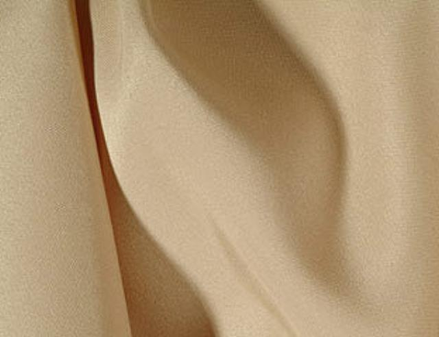 Where to find POLY CAMEL LINEN in Hillsborough
