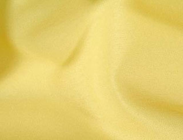 Where to find POLY YELLOW LINEN in Hillsborough