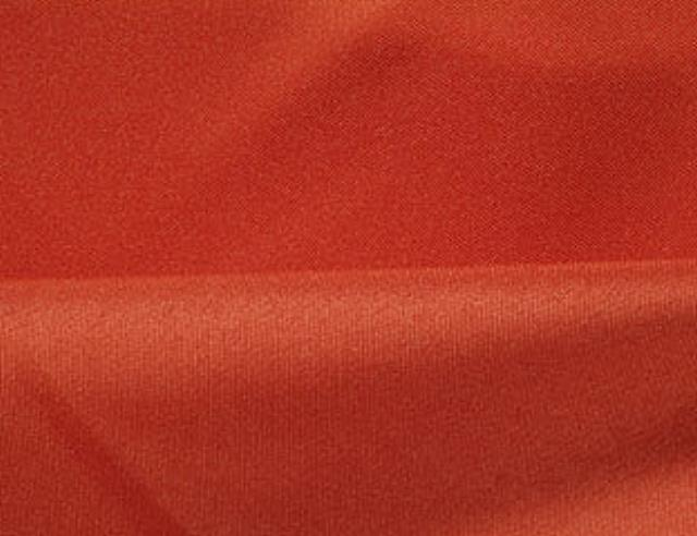 Where to find POLY BURNT ORANGE LINEN in Hillsborough