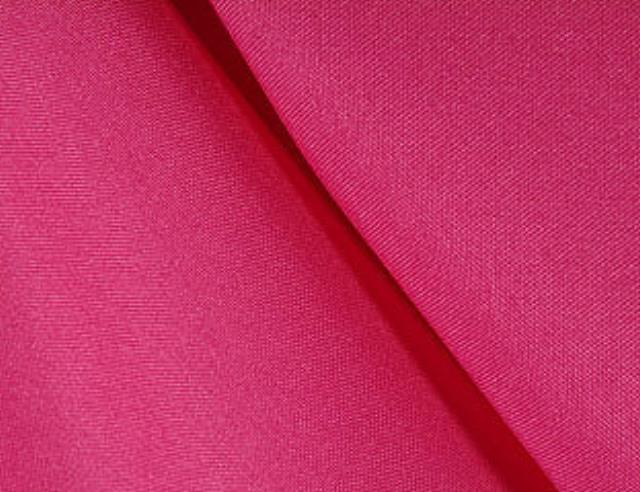 Where to find POLY RASPBERRY LINEN in Hillsborough