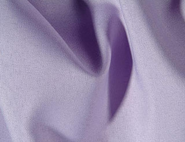 Where to find POLY LAVENDER LINEN in Hillsborough
