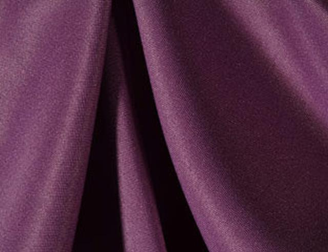 Where to find POLY CLARET LINEN in Hillsborough