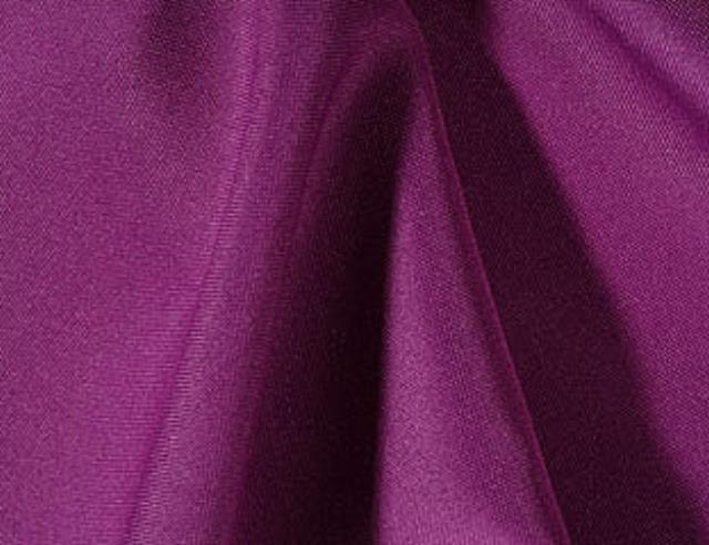 Where to find POLY PLUM LINEN in Hillsborough
