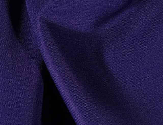 Where to find POLY PURPLE LINEN in Hillsborough