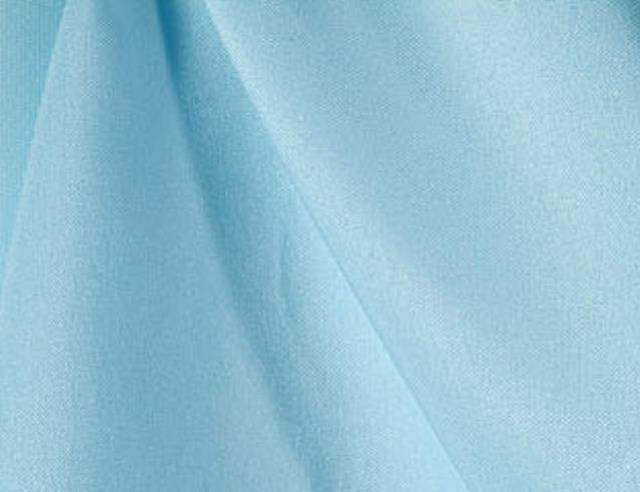 Where to find POLY LIGHT BLUE LINEN in Hillsborough