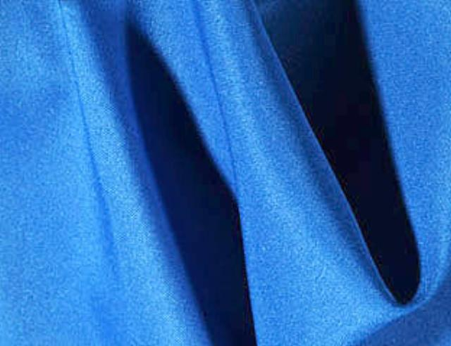 Where to find POLY ROYAL BLUE LINEN in Hillsborough