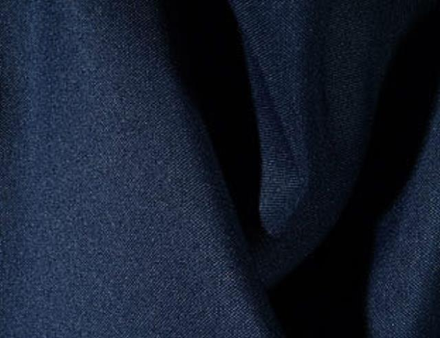 Where to find POLY NAVY BLUE LINEN in Hillsborough