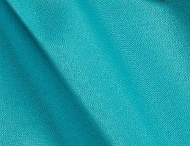Where to find POLY TURQUOISE LINEN in Hillsborough