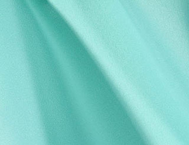Where to find POLY AQUA LINEN in Hillsborough