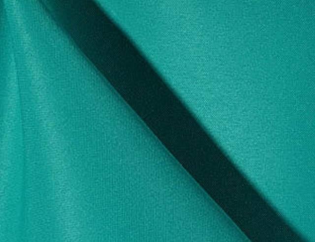 Where to find POLY JADE LINEN in Hillsborough