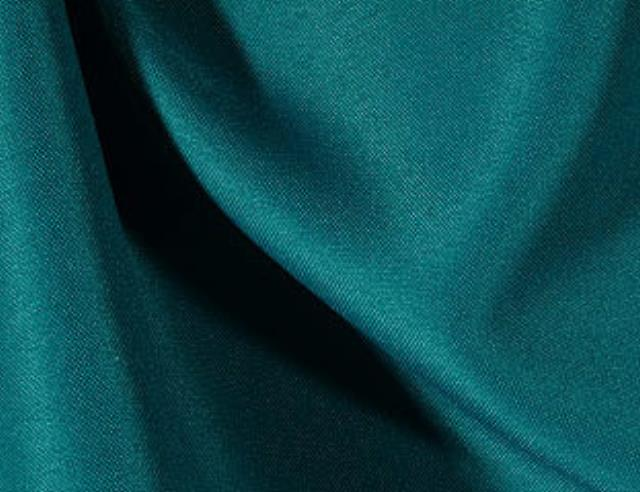 Where to find POLY TEAL LINEN in Hillsborough
