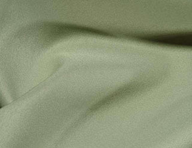 Where to find POLY SAGE LINEN in Hillsborough